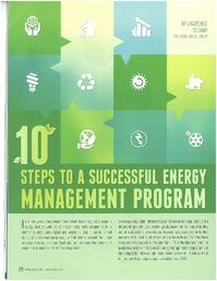 10StepsEnergyManagement_coverpage