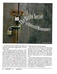 DirtySecret_cover