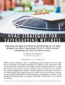 HVAC Strategies for Safeguarding Wellness_Page_1