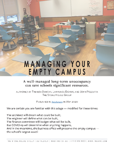 Managing Your Empty Campus Cover Page_Page_1