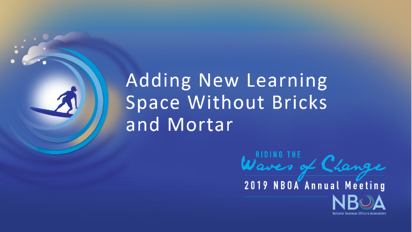 NBOA_Adding New Without Bricks and Mortar_CoverPage