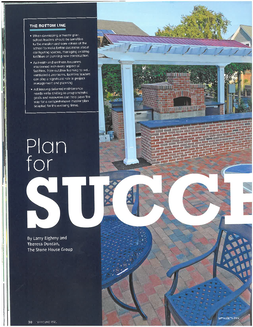 Plan for Success_Page_1