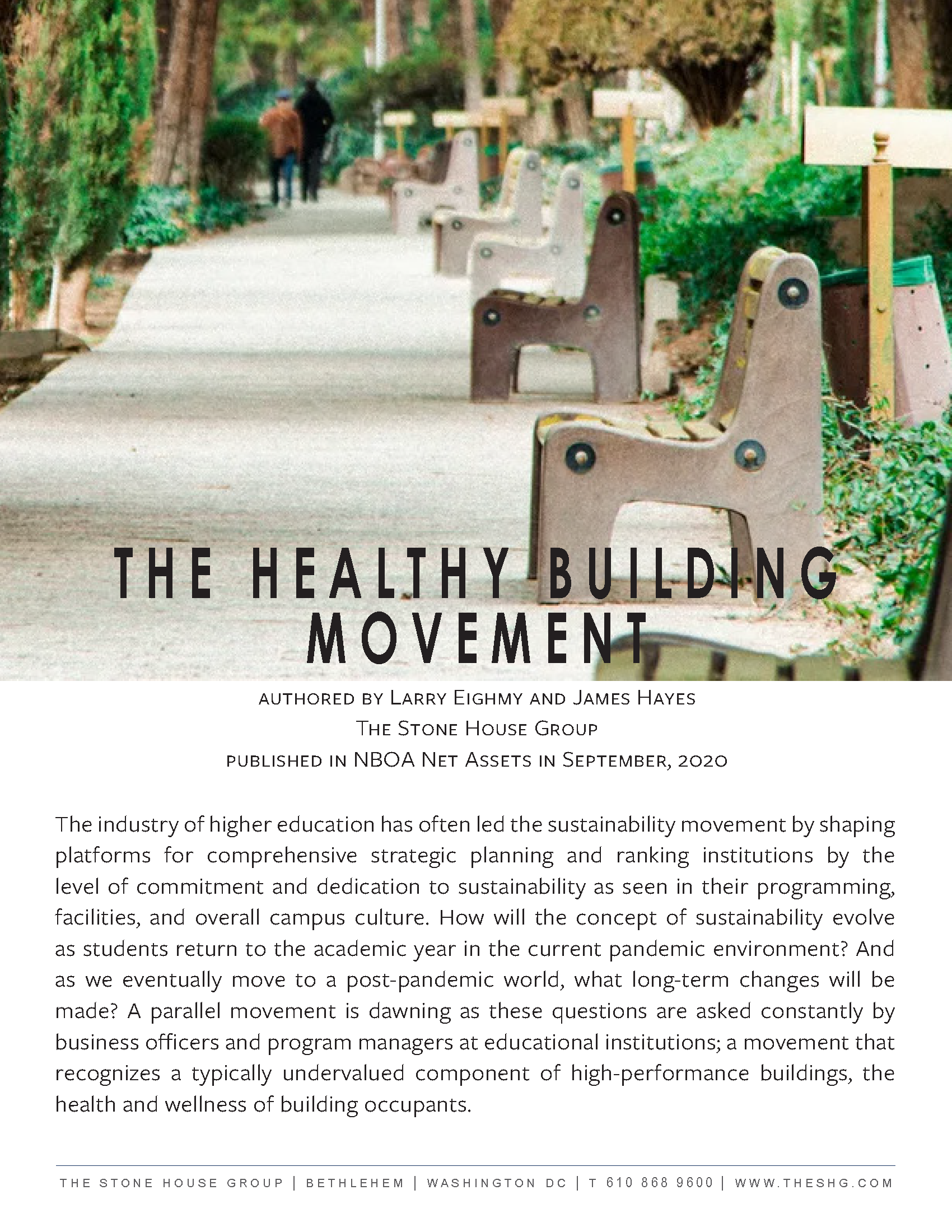 The Healthy Building Movement_Page_1